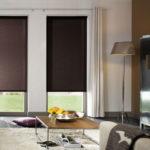 11-1-150x150 Светонепроницаемые рулонные шторы Blackout (блэкаут)