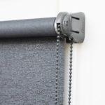 Mini_GLITTER_grafit-150x150 Рулонные шторы «MINI»