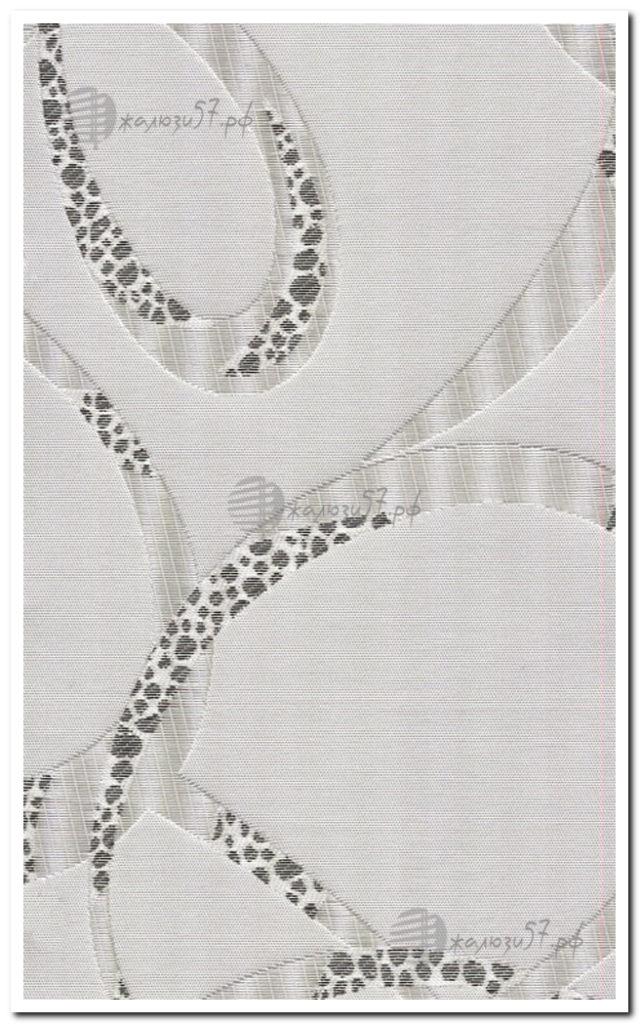 Ткани для рулонных штор № 32