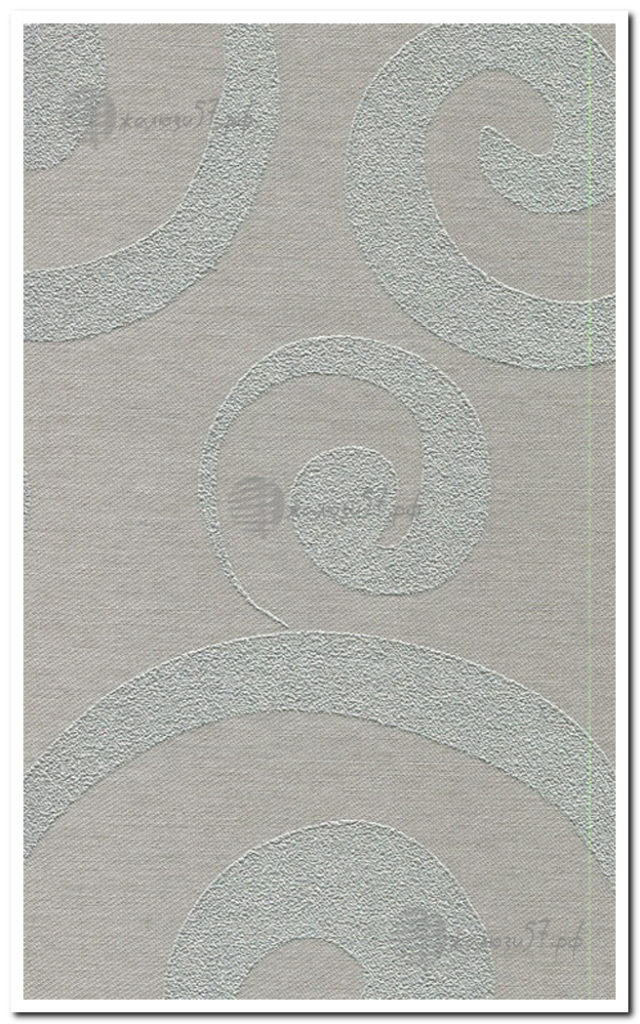 Ткани для рулонных штор № 34