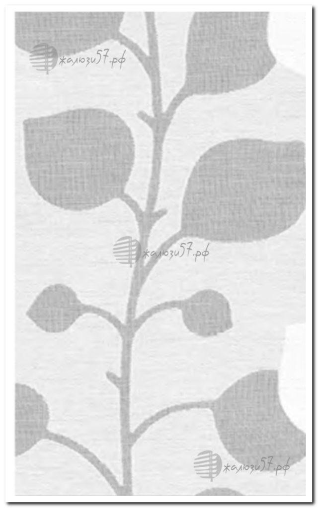 Ткани для рулонных штор № 240