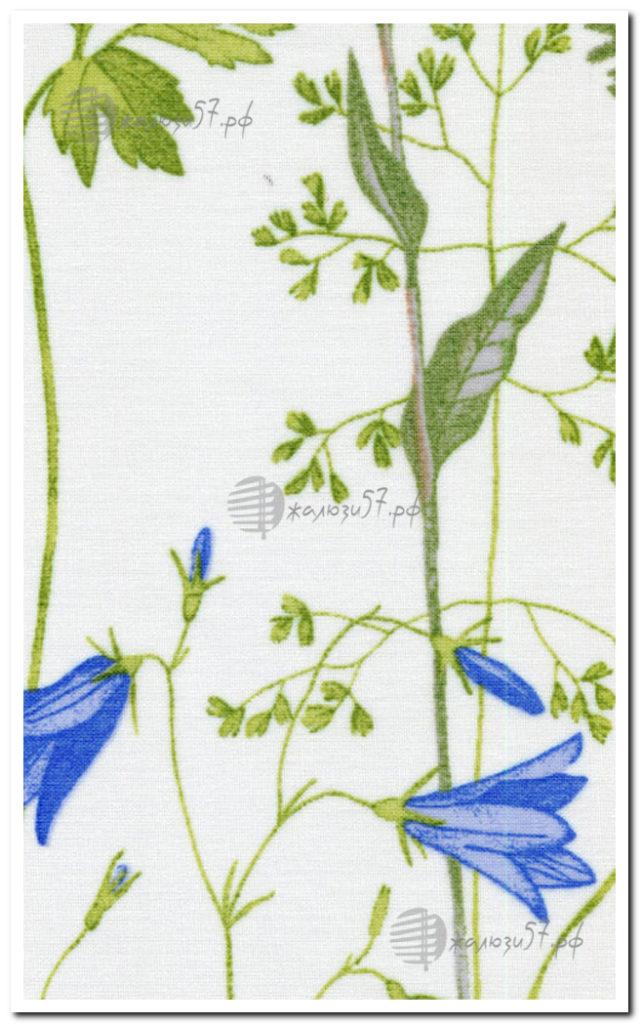 Ткани для рулонных штор № 207