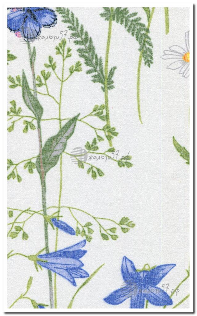 Ткани для рулонных штор № 206