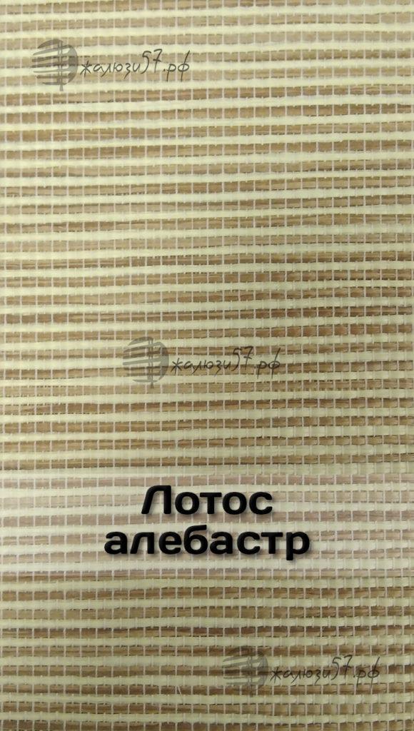 Ткани вертикальных жалюзи № 102