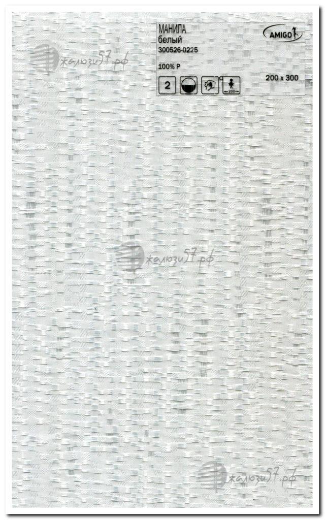 Ткани для рулонных штор № 105