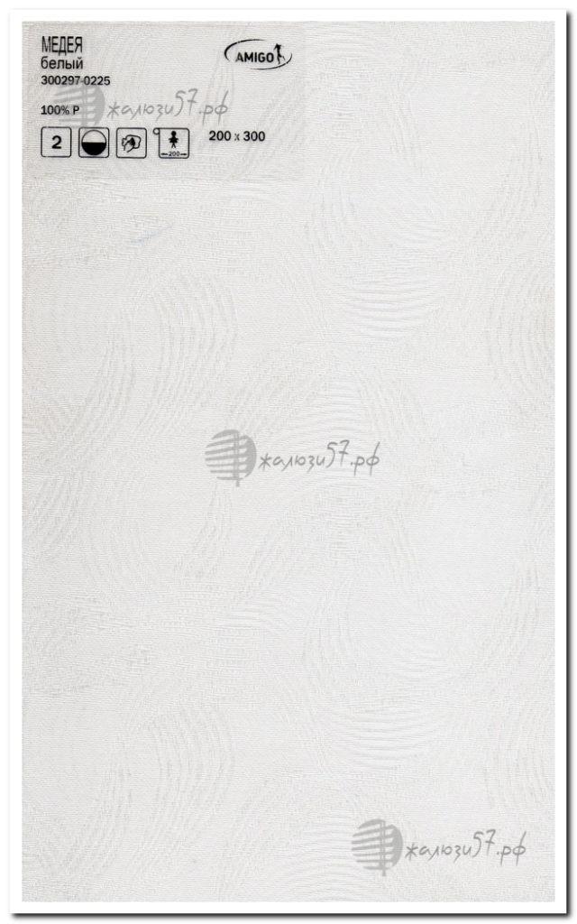 Ткани для рулонных штор № 116