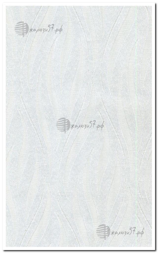 Ткани для рулонных штор № 122