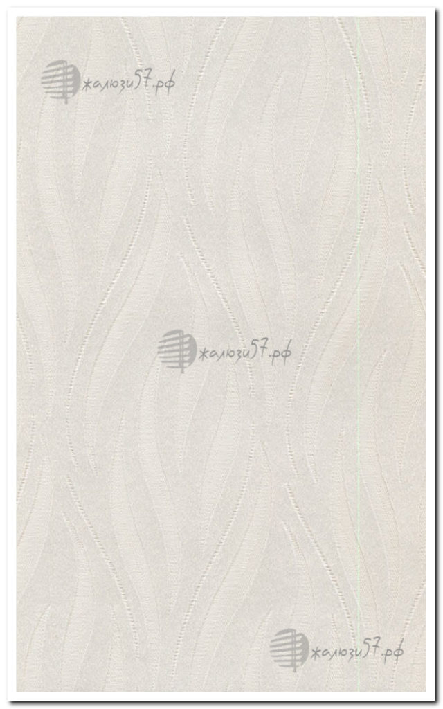 Ткани для рулонных штор № 123
