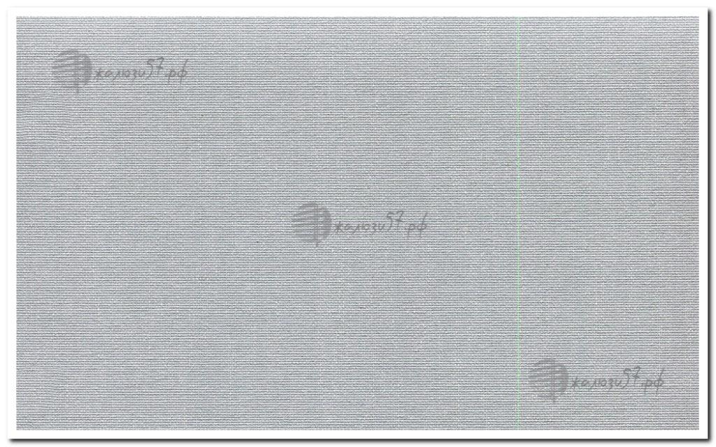 Ткани для рулонных штор № 126