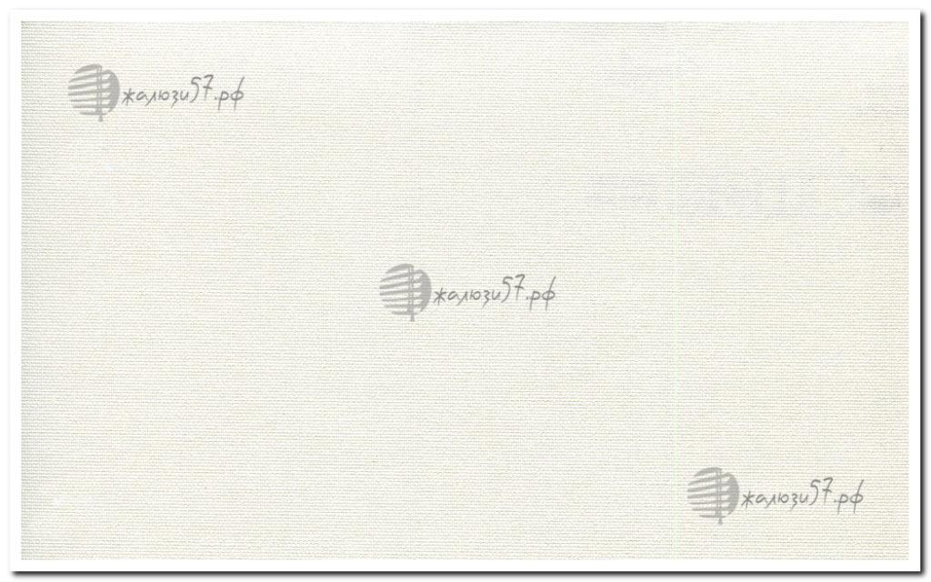 Ткани для рулонных штор № 127
