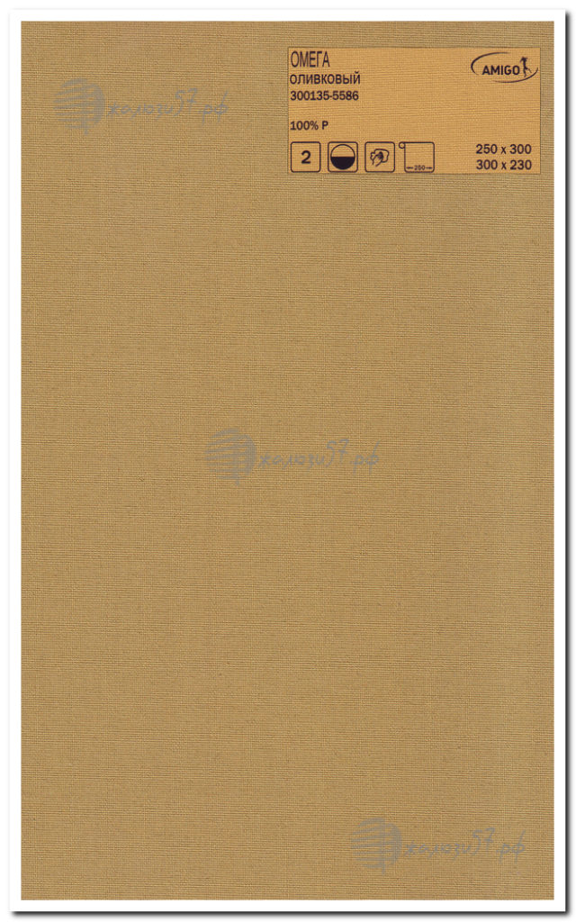 Ткани для рулонных штор № 141