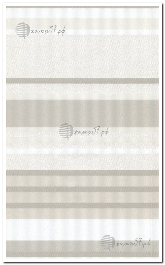 Ткани для рулонных штор № 167