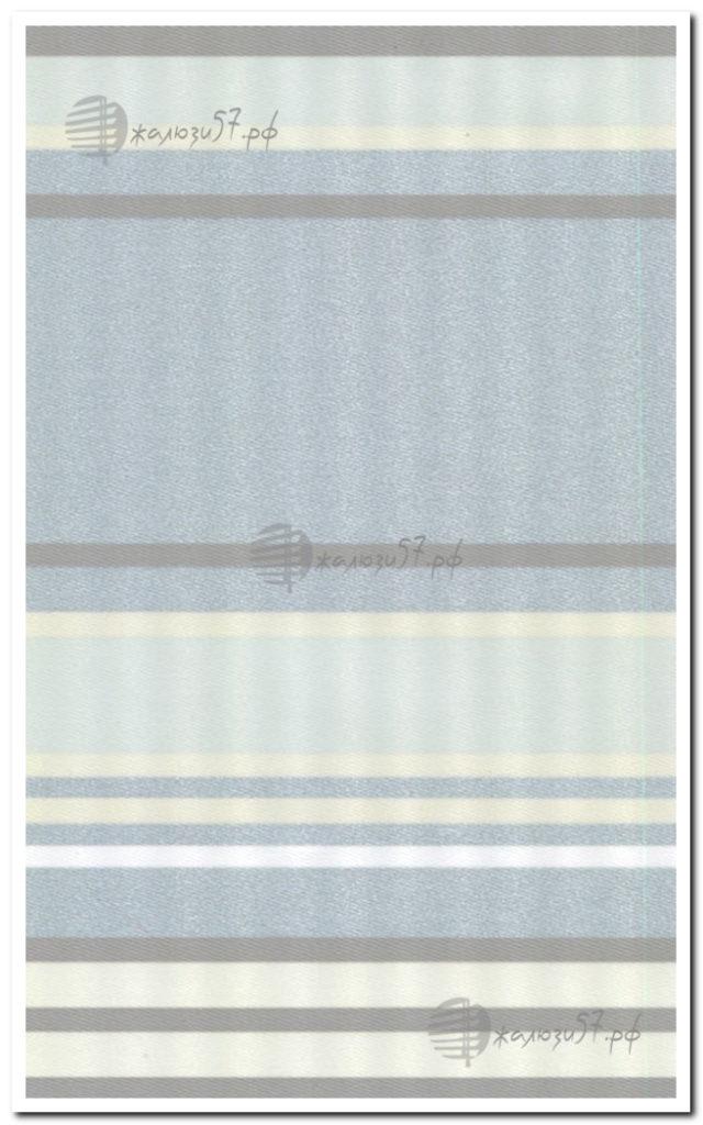 Ткани для рулонных штор № 168