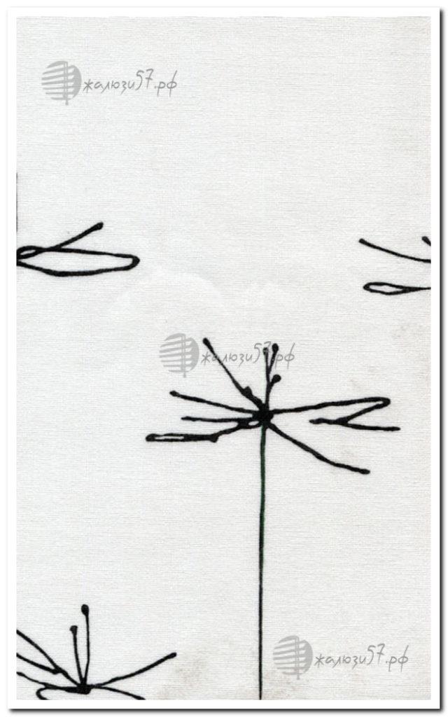 Ткани для рулонных штор № 192