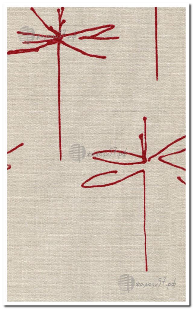 Ткани для рулонных штор № 194