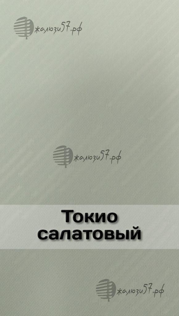 Ткани вертикальных жалюзи № 168