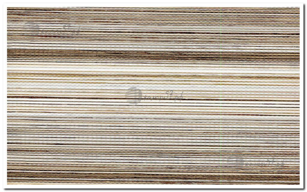 Ткани для рулонных штор № 243