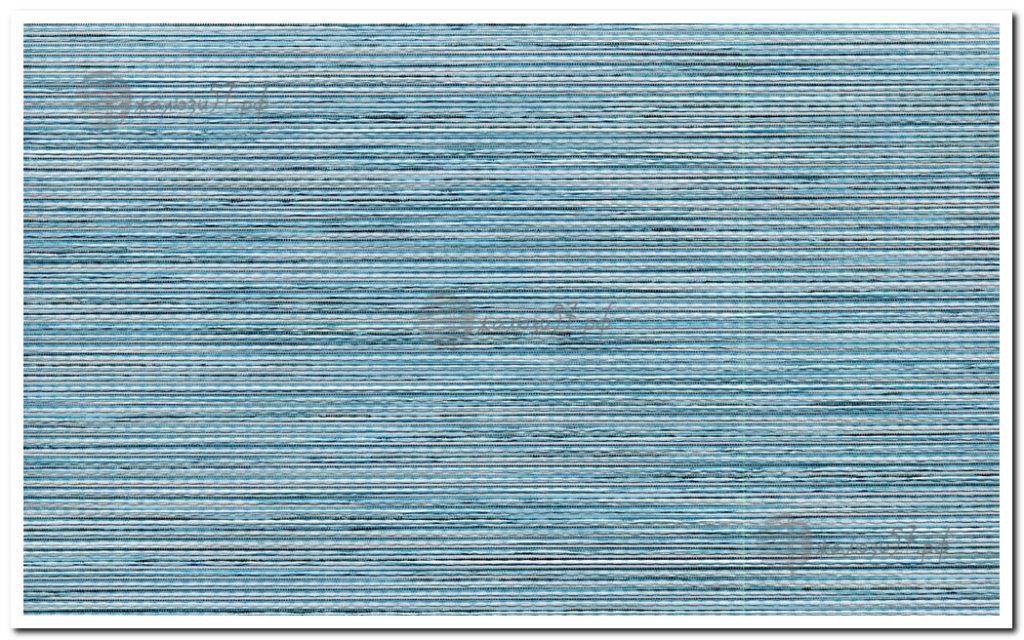 Ткани для рулонных штор № 246