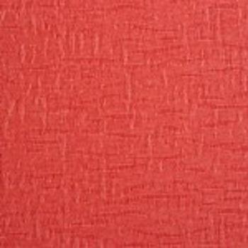 KRESH-krasnyj-7713-150x150 Крэш