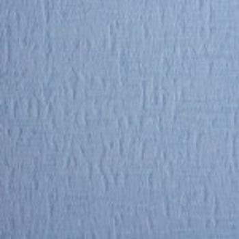 KRESH-sv.goluboj-7704-150x150-1 Крэш