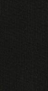 line_cherniy1_200x200_novyj-razmer Лайн