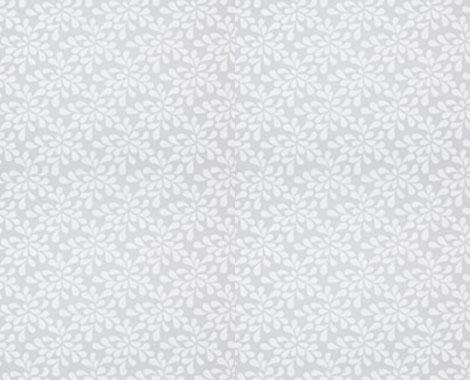 mona2 Рулонные — 4 категория