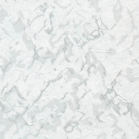 shelk2 Рулонные — 2 категория