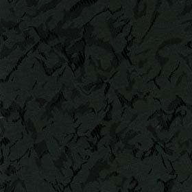 shelk3 Рулонные — 2 категория
