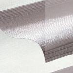materials_item_img_3521