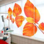 foto_big6-150x150 Рулонные шторы с фотопечатью